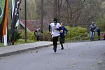 Paratroopers complete the Castle Mound trail run 161022-A-AE054-986.jpg