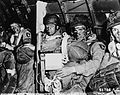 Paratroopers just before They Took off for the Initial Assault of D-Day.jpg
