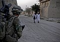 Paratroopers on the move 120830-A-NS855-510.jpg