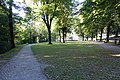 Parc Thermal @ Saint-Gervais-les-Bains (50926281793).jpg