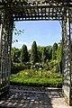 Parc de Bercy - Roseraie 001.JPG