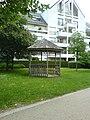 Parc des Impressionistes - panoramio - Infernal Quack (Shif… (5).jpg