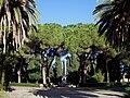 Parco della Rimembranza Grosseto.jpg