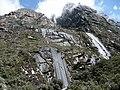 Pared de roca Cuncashgaga - panoramio.jpg