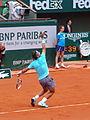 Paris-FR-75-Roland Garros-2 juin 2014-Nadal-06.jpg