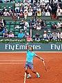 Paris-FR-75-Roland Garros-2 juin 2014-Nadal-13.jpg