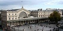Paris-Gare de l'Est-2009.jpg