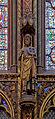 Paris-Sainte Chapelle - 16.jpg