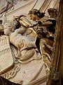 Paris (75005) Val-de-Grâce Église Notre-Dame Baldaquin 07.JPG