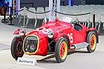 Paris - Bonhams 2017 - Fiat Giannini 750 sport - 1950 - 012.jpg