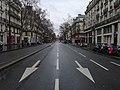 Paris - Boulevard de Sébastopol.jpg
