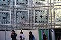 Paris - Institut du Monde Arabe (27314120982).jpg