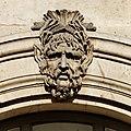Paris - Palais du Louvre - PA00085992 - 101.jpg