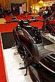 Paris - Salon de la moto 2011 - Ducati - Diavel Cromo - 002.jpg