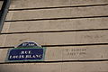 Paris 10e 54, rue Louis Blanc 7.JPG