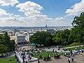 Paris 20130808 - View from Montmartre 3.jpg