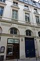 Paris 36 rue de Montpensier 431.JPG