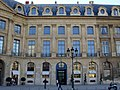 Paris 9 place Vendôme (6).JPG