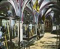 Paris Exposition Hungarian Pavilion, Paris, France, 1900 n2.jpg