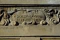Paris Hôtel Fieubet 60460.JPG