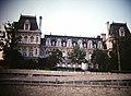 Paris Hotel de Ville (9811775854).jpg