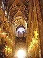 Paris Notre-Dame cathedral interior nave west 01b.jpg