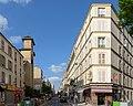 Paris rue Raymond-Losserand.jpg