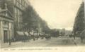 Paris rue de la Chapelle Chapelle Saint Denis 1900.png