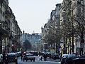 Paris rue de turbigo.jpg