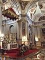 Parish Church of the Assumption, Qrendi 03.jpg