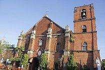 Parish of the Holy Cross Church.JPG