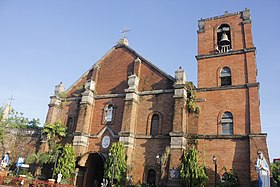 Parish of the Holy Cross Church.JPG
