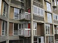 Park Hill close-up.JPG