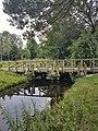 Park Matilo Romeinse brug 2017 fotoCThunnissen.jpg