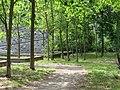 Park at Wasserstadt Spandau 2019-06-11 07.jpg