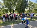 Parkrun Ramenskoe 10 — 05.06.2021 21.jpg