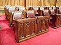 Parlement du Canada - Edifice du Centre - 114.jpg