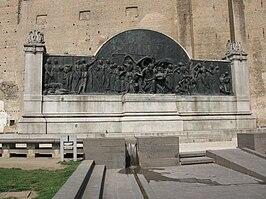 Monumento a Giuseppe