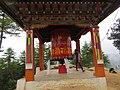 Paro Taktsang, Taktsang Palphug Monastery, Tiger's Nest -views from the trekking path- during LGFC - Bhutan 2019 (3).jpg