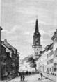 Parochial 1814.png