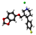 Paroxetine-hydrochloride-from-xtal.png