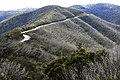 Parque Nacional Alpino 06.jpg