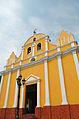 Parroquia San Lorenzo - Liborina (2).JPG