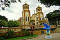 Parroquia de San Antonio de Belén, Heredia.jpg