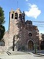 Parroquia de San Mateo Apóstol San Mateo Atenco.jpg
