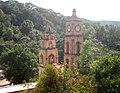 Parroquia de Santa Rosa de Lima, Santa Rosa de Lima, Municipio de Guanajuato - Sierra.jpg