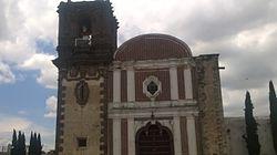 Parroquia de Santiago Apóstol, Tetla de la Solidaridad, Tlaxcala.jpg