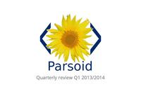 ParsoidreviewQ1201314.pdf