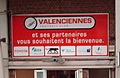Partenaires Valenciennes 2006-2007.jpg