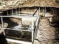 Partie souterraine de la source du Martinet. (2).jpg